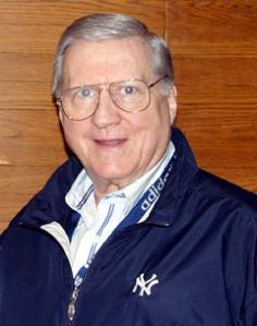 GeorgeSteinbrenner